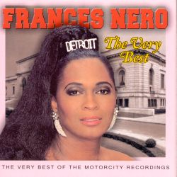 Frances Nero - The Very Best of Frances Nero