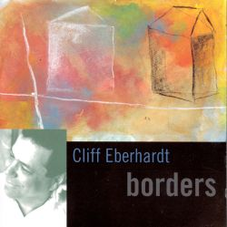 Cliff Eberhardt - Borders