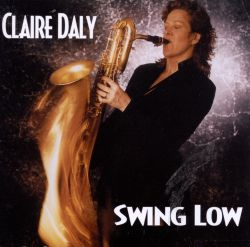 claire daly biography history allmusic
