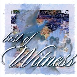 The Best of Witness