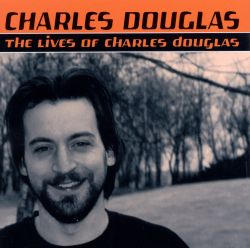 The  Lives of Charles Douglas