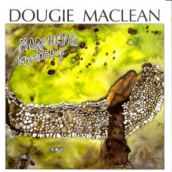 Dougie MacLean - Marching Mystery