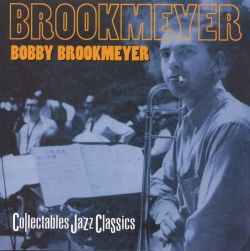 Bobby Brookmeyer and His Orchestra