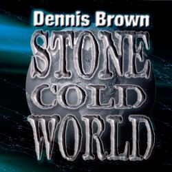 Stone Cold World