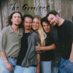 The Groobees