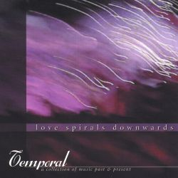 Temporal: A Collection of Music Past and Present