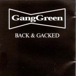 Back & Gacked