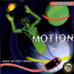Motion - Best of Motion