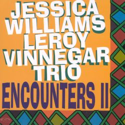 Encounters, Vol. 2