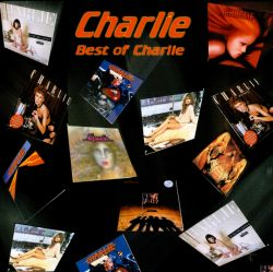 Best of Charlie