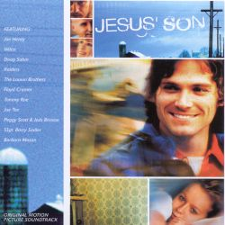 Jesus' Son - Original Soundtrack