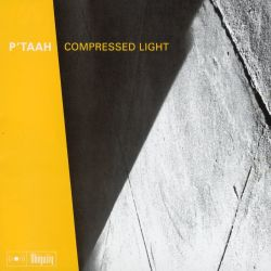 Compressed Light