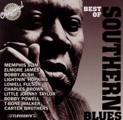 best of southern blues various artists songs reviews credits allmusic. Black Bedroom Furniture Sets. Home Design Ideas
