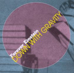 Down with Gravity