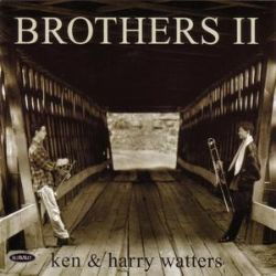 Brothers, Vol. 2