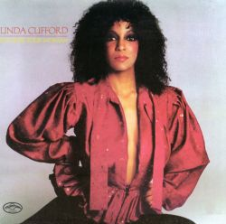 Linda Clifford - Let Me Be Your Woman/Here's My Love