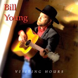 Bill Young - Visiting Hours