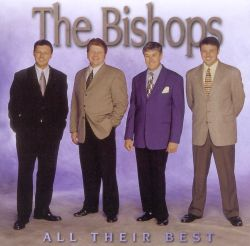 The Bishops - All Their Best