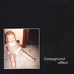 Campground Effect - Campground Effect