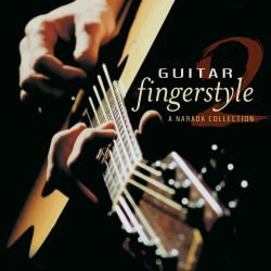 guitar fingerstyle vol 2 various artists songs reviews credits allmusic. Black Bedroom Furniture Sets. Home Design Ideas