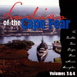 Ladies of the Cape Fear - Various Artists | Songs, Reviews ...