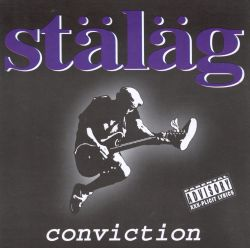 Conviction - Stalag 13
