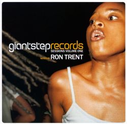 Giant Step Records Sessions, Vol. 1