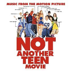 Not Another Teen Movie Credits 64