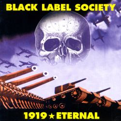 Black Label Society Biography Albums Streaming Links