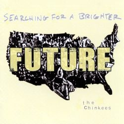 Searching for a Brighter Future