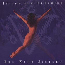 Inside the Dreaming