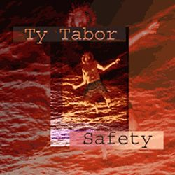 ty tabor biography albums streaming links allmusic
