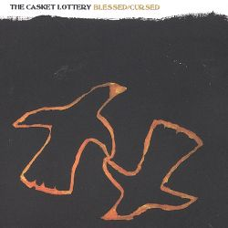 The Casket Lottery - Blessed Cursed