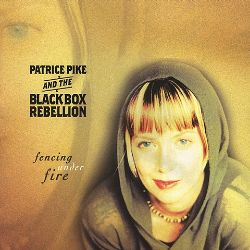 Patrice Pike - Fencing Under Fire