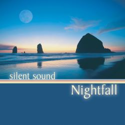 Silent Sound - Nightfall