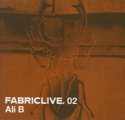 Fabriclive.02