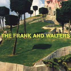 The Best of Frank and Walters