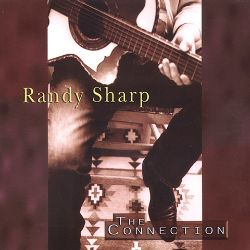 Randy Sharp - Connection