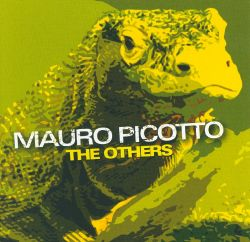 The Others - Mauro Picotto
