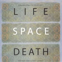 Life Space Death