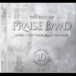 Best of Lord I Lift Your Name