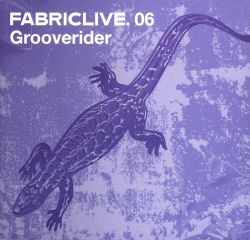 Fabriclive.06