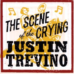 The Scene of the Crying