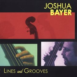 Lines and Grooves