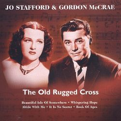 The Old Rugged Cross