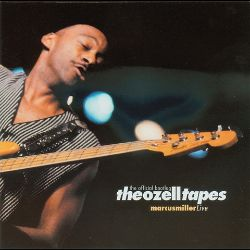 The Ozell Tapes: The Official Bootleg
