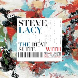 The Beat Suite