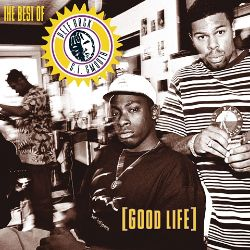 The Best of Pete Rock & C.L. Smooth: Good Life