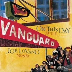 On This Day at the Vanguard
