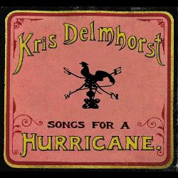 Songs for a Hurricane